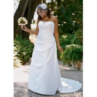 Cheap Bridal Gowns for sale