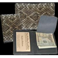 Cheap Leather ID Cases& Money Clips wholesale