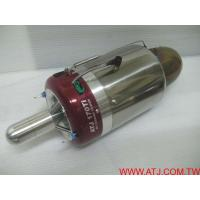 Buy cheap Turbine jet engine Product from wholesalers