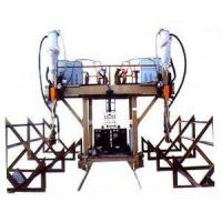 Cheap Steel production line for sale