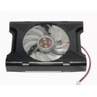 Cheap CPU Coolers for sale