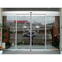 China Automatic Door Electric Doors on sale