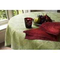 Buy cheap Tablecloth(FC-T15) from wholesalers