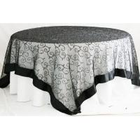 Buy cheap Tablecloth(FC-T23) from wholesalers