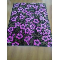 Buy cheap Cotton Printed Beach Towel (FC-BT10312) from wholesalers