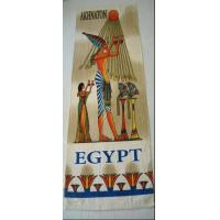 Buy cheap Printed Beach Towel (FC-BT101013) from wholesalers