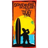 Buy cheap Printed Beach Towel (FC-BT08302) from wholesalers