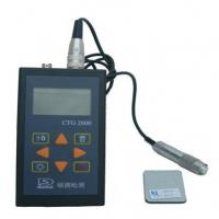 Cheap Coating Thickness Gauge for sale