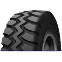 Cheap Off-the-Road Tyre HY518 for sale