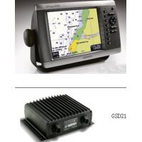 Fish finder module images fish finder module for sale for Cheap fish finders for sale