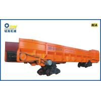 Cheap Large Spindle Type Harvesters for sale