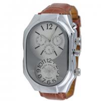 Cheap Patek Philippe Watches for sale
