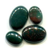 Cheap Bloodstone - Aries, Ppisces, Libra. for sale