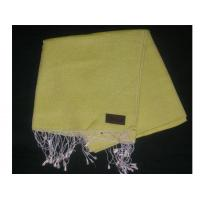 Cheap 100% Pure Silk Stoles for sale