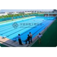 Cheap swimming pool for sale