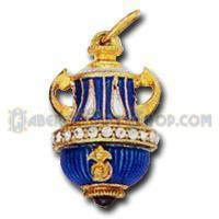 Cheap Russian Samovars, Gzhel, Faberge for sale