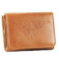 China Tri-Fold Wallet on sale