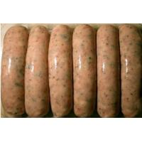 Cheap Sausage Casings for sale
