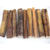 and bully sticks and bully sticks for sale. Black Bedroom Furniture Sets. Home Design Ideas