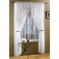 Cheap Window Curtains for sale