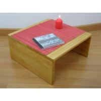 Buy cheap Meditation Puja Table from wholesalers