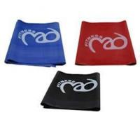 Cheap Resistance Bands for sale