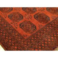 Turkoman Rugs Images Images Of Turkoman Rugs