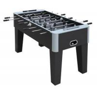 Cheap Foosball Table for sale