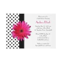 Cheap Black And White Wedding Invitations for sale
