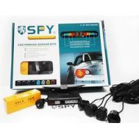 Buy cheap Wireless Parking Sensor with LED Display from wholesalers