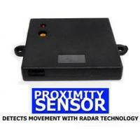 Buy cheap Proximity Motion Sensor for Car Alarms from wholesalers
