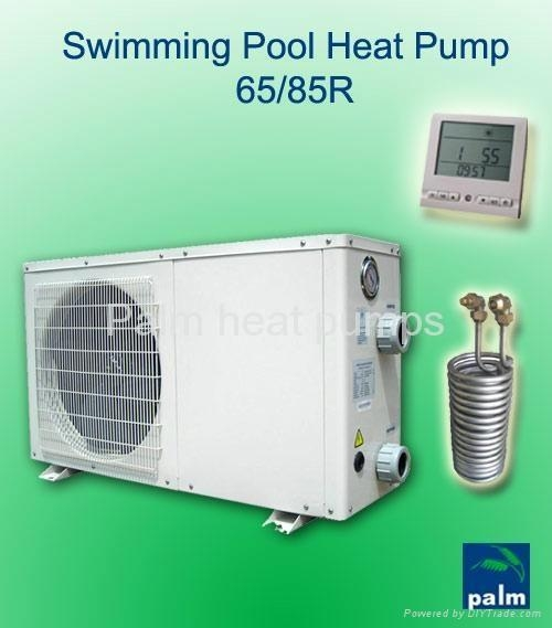 Swimming Pool Heat Pump Heater With Certificate Of Swimming Pool Heat Pump Chineseheatpumps
