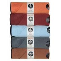 Cheap yogitoes SKIDLESS Yoga Mat Towel - ELEMENTS COLLECTION for sale