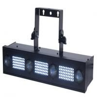 Cheap LED Effect Light for sale