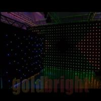 Buy cheap LED Curtain from wholesalers