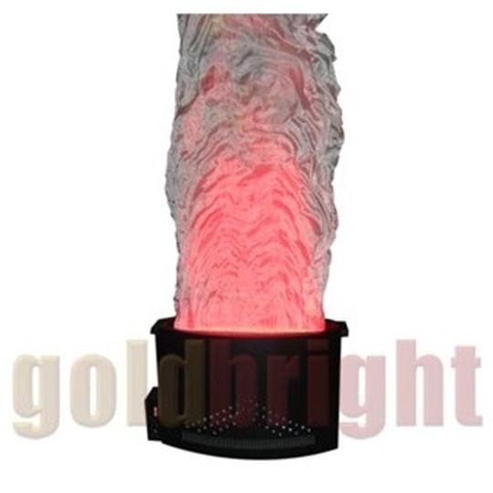Quality LED Effect Light wholesale