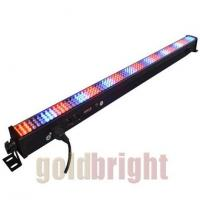 Buy cheap LED Bar from wholesalers