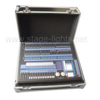 Buy cheap DMX Controller from wholesalers