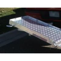 """Cheap Tilt-A-Rack 500ARV Large Scooter Carrier. 60"""" X 32"""" CRF for sale"""