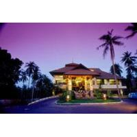 Cheap The Fair House Beach Resort for sale