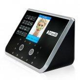 Cheap Facial Recognition Time Attendance System and Access Door Lock[CVJB-G107] for sale