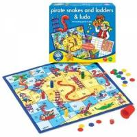 Snakes And Ladders Game Snakes And Ladders Game For Sale