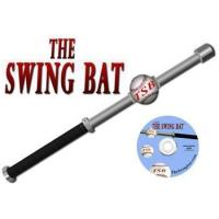 Cheap The Swing Bat for sale