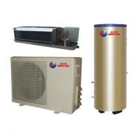 Cheap Multi-functional Heat Pump for sale