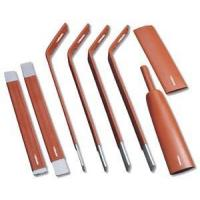 Cheap Heat Shrinkable Busbar Insulation Tubing for sale