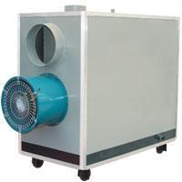 Warm Air Heating System Maintenance Images Images Of