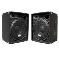 Karaoke pa system speaker karaoke pa system speaker for sale for 15 inch floor speakers