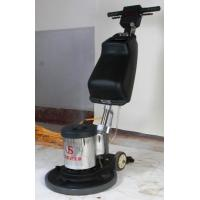 Used floor cleaning machines used floor cleaning for Javascript floor function