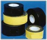 Cheap Anticorrosive adhesive tapes for sale