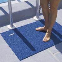 Sale Outdoor Safety Mats Outdoor Safety Mats For Sale
